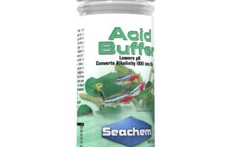 l_seachem acid buffer