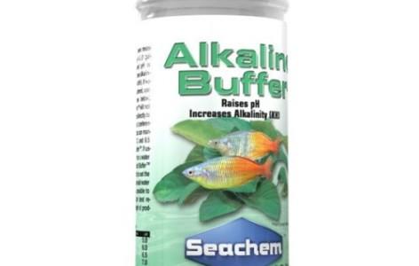 l_seachem alkaline buffer